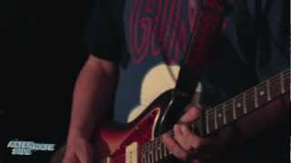 "Dinosaur Jr - ""Don't Pretend That You Didn't Know"" (Live at WFUV)"