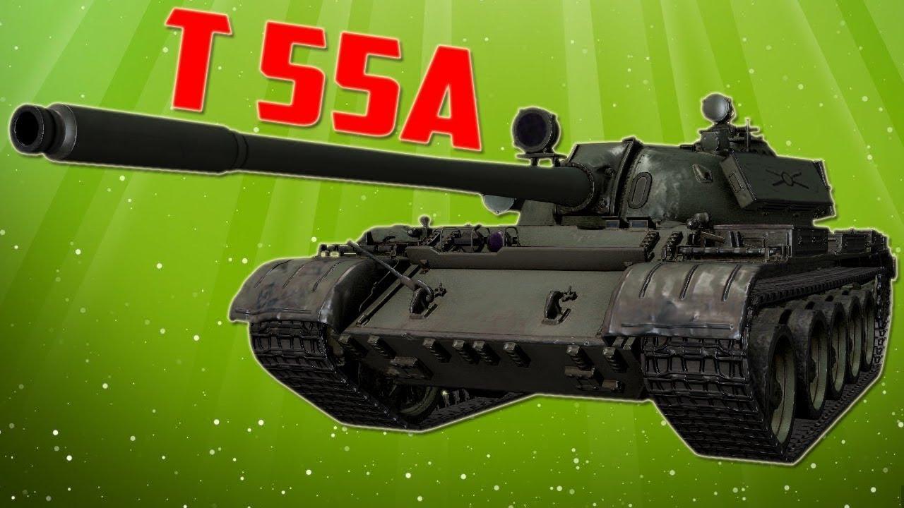 Jubileuszowe bitwy #471 – 60000 bitwa – tarqs_1