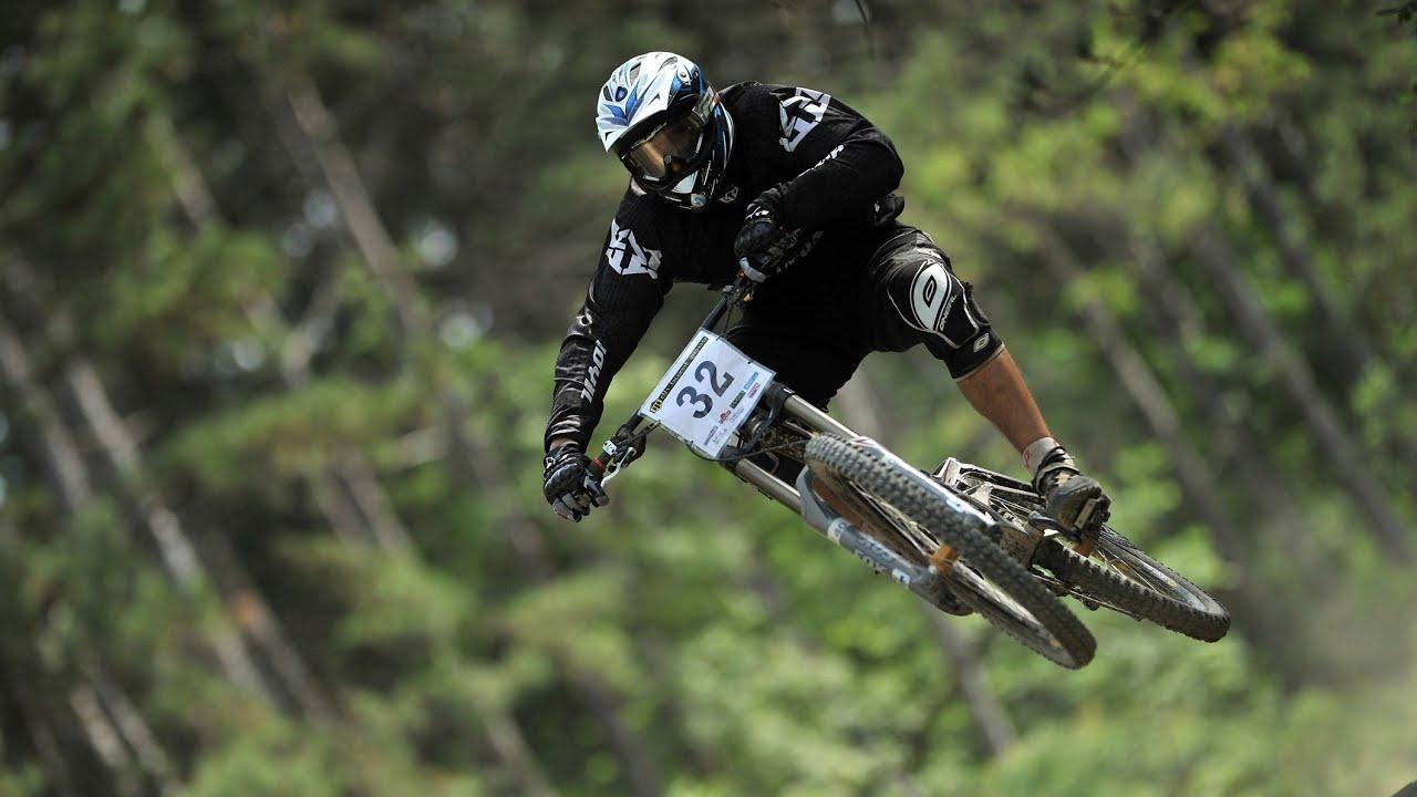 downhill - photo #24