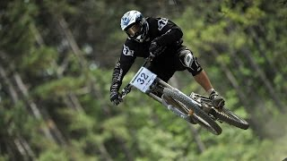 This is why Downhill is amazing!! (2015 Edition)