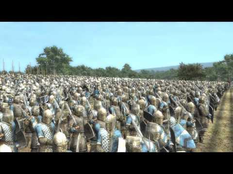 The Battle Of Agincourt (720p)