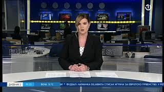 TV prilog RTBiH  od 19 5 2021  godine