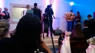 Casamento do Felipe e da Jaqueline(5)