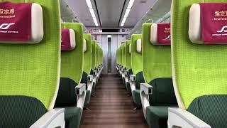 """【東洋IGBT】JR四国8600系E3,E11編成走行音(宇多津→児島) / JR-8600 """"Shiokaze"""" sound"""