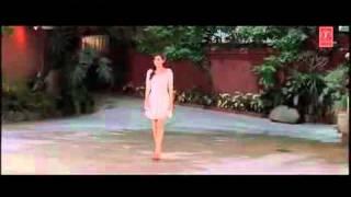 Chayi Hai Tanhai  Video Song  Love Breakup Zindagi   YouTube 00
