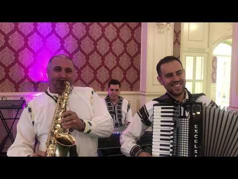 General Musik Suceava - Suita din Ardeal