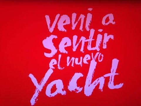 Programa Especial RESORT YACHT y GOLF CLUB PARAGUAYO - HD