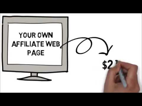 Best Site for a QUICK PAY DAY LOAN from YouTube · Duration:  3 minutes 25 seconds