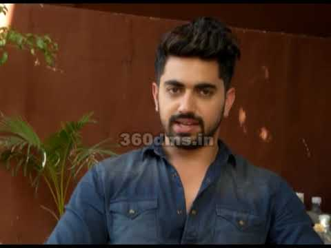 NAAMKARANN | Neil Shares Upcoming Twist With Avni | नामकरण