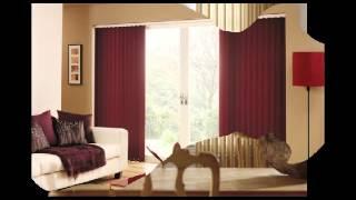 купить вертикальных жалюзи uni(www.svetokno.com.ua Большой выбор жалюзи на окна, цены от производителя. Заходите!, 2015-05-21T22:17:03.000Z)