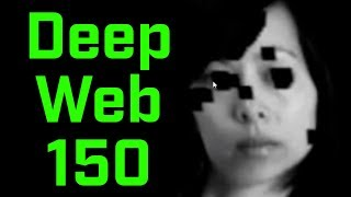 WEIRD NUMBERS STATION... - Deep Web Browsing 150