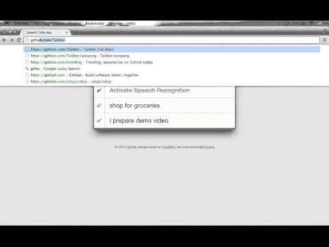 Chrome Bug Lets Sites Listen to Your Conversations