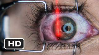 Final Destination 5 #3 Movie CLIP - Laser Eye Surgery (2011) HD