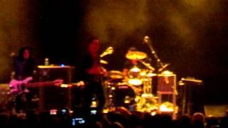 Scott Weiland @ Center Stage, Atlanta