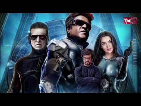 enthiran video songs hd 1080p blu-ray tamil songs free