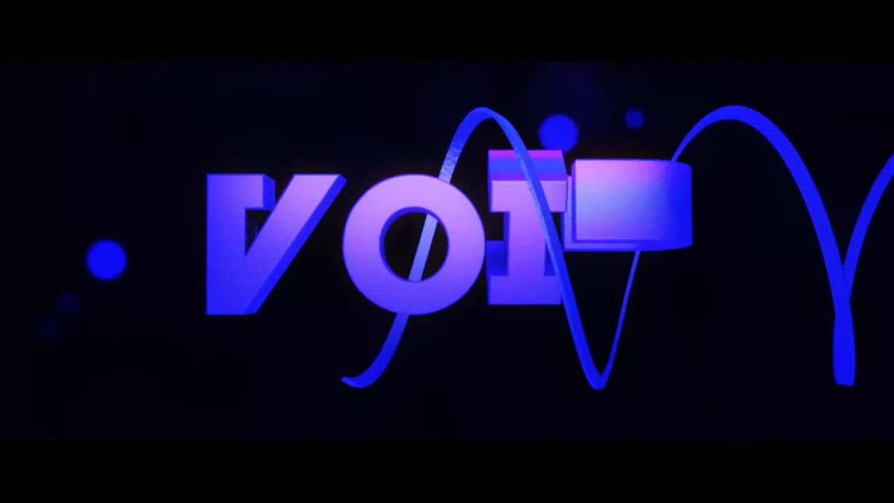 To void