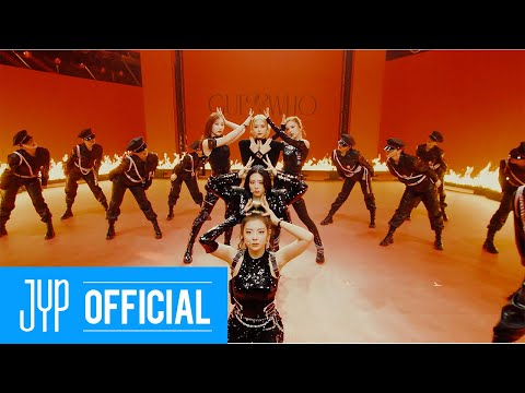 """ITZY """"마.피.아. In the morning"""" @ SHOWCASE"""