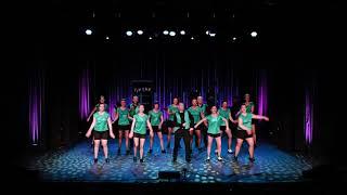 Gala Jubileuszowa 5-lecia Tip Tap - Stand by me!