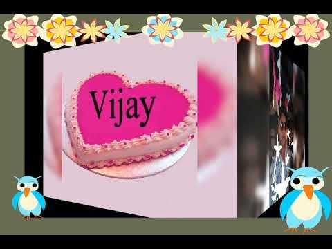 Dj Vijay Kumar