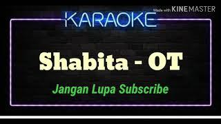 Download Lagu LUKAKU - Karaoke Dangdut  Jaipong Versi ORGEN TUNGGAL mp3