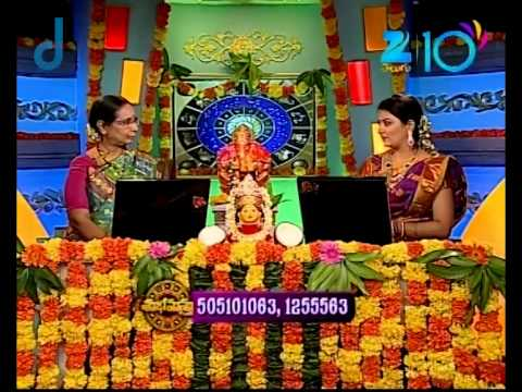 Subhamasthu - Episode 450  - August 28, 2015 - Webisode