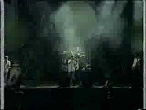 Blur - Advert  (Live Reading Festival 99)