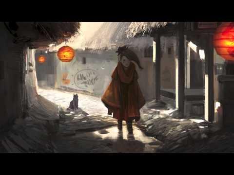 KI:Theory - Open Wound (ODESZA Remix)