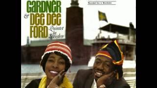 The Don Gardner & Dee Dee Ford Quintet   Watermelon Man