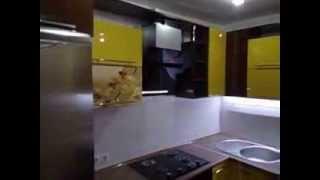 Светодиодная подсветка для кухни(Светодиодная подсветка для кухни является надежной, безопасной, несмотря на то, что находиться вблизи от..., 2014-01-16T20:54:03.000Z)