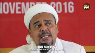 Video Habib riziq bohong ? download MP3, 3GP, MP4, WEBM, AVI, FLV Mei 2018