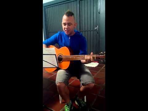 Felipe Fanelli Color Esperanza