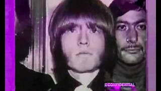 Brian Jones The Rolling Stones