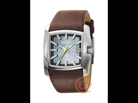 Смотреть видео часы наручные,онлайн магазин,,часы электронные,часы  золотые,что подарить на новый год,што подарить онлайн, скачать на мобильный. d7596b31a4f