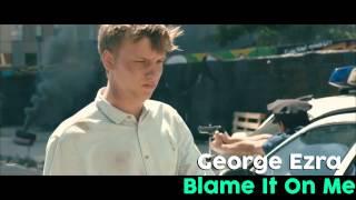 Group 1 - Examples of diegetic sound in indie music videos