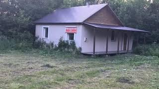 Продам Дом 70 м2 на участке 30 соток в Тамбовской области  Собственник  8908299 46 05 Юлия