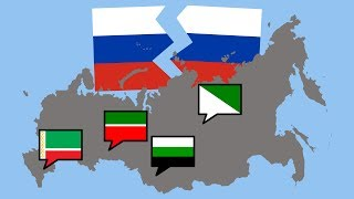 видео Страны