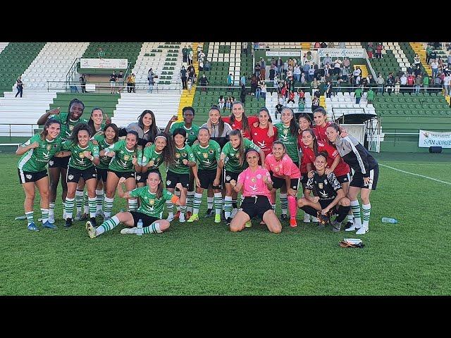 Copa de la Reina 21/22. Primera Ronda. Resumen: CACEREÑO FEMENINO - CD PRADEJON