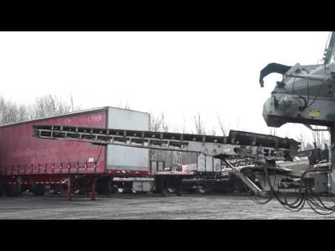 Stoneslinger truck for sale youtube for Soil king extreme