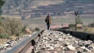 Des trains pas comme les autres : Perou - 2011