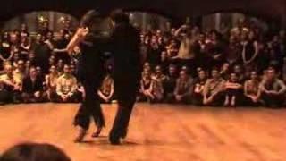 Gustavo Naveira y Giselle Anne - Don Juan (Tangomagia)