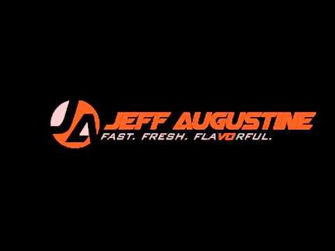 Jeff Augustine - Radio Imaging - Adult Contemporary