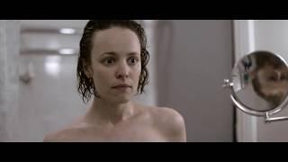Неповиновение - русский трейлер \ фильмы 2018