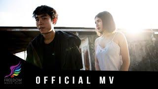 ครึ่งนึงที่หาย - PORSOR [Official MV]