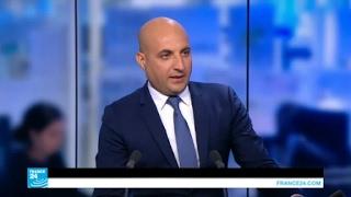 فرنسا: هل سيؤثر هجوم الشانزليزيه على نوايا التصويت في الانتخابات الرئاسية؟