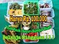 Belanja Mingguan 100.000 Untuk 4 Orang  Tips Menyimpan Sayuran  Food Preparation Indonesia