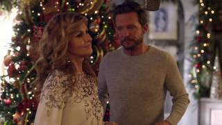 Baby It's Cold Outside - Rayna Jaymes & Luke Wheeler