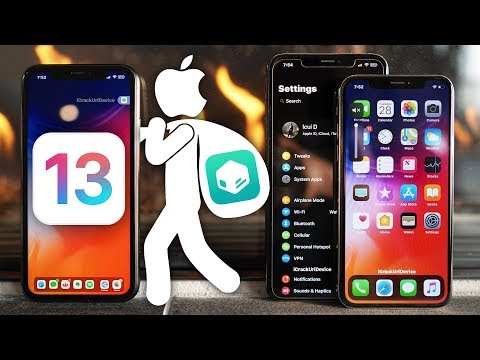 Top iOS 13 Features Apple will STEAL from Jailbreak Tweaks & Android