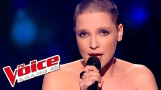 Vanessa Carlton – A Thousand Miles | Anne Sila | The Voice France 2015 | Épreuve Ultime