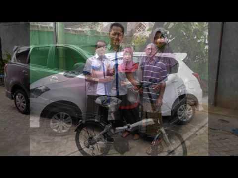 081-333-131-008 Datsun blitar info promo terbaik