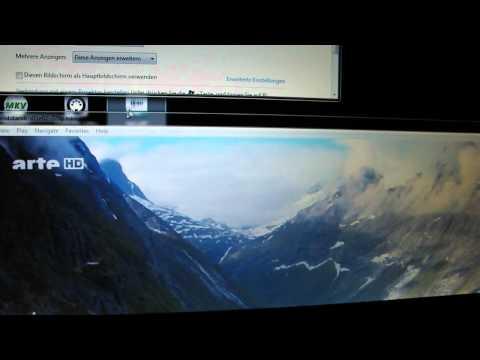 Acer C20 Review (Part 5/5)